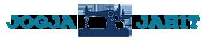 jogja_jahit_logo1